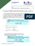 06_Derivada_p3.pdf