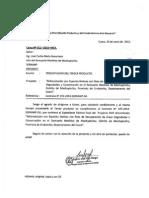 00000001_1435359422576.pdf