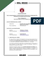 Ritchie D-lima-planificación Estratégica de Los Servicios de Salud-pae-pps15-1,1-Formateado (2)