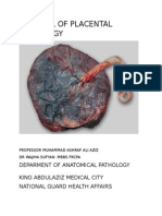 MANUAL OF PLACENTAL PATHOLOGY finale.docx
