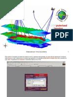 Curso de compass_Español.pdf