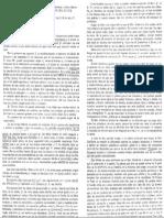 Carta de Varela a Gutierrez