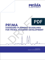 PR1MA STANDARD PLANNING GUIDELINES - December 2013 DRAFT.PDF