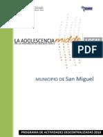 OSL_Midde Local_San Miguel Word 2007-1