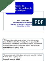 Modelos_de_crecimiento_endogeno_MGPP_2015_2_ (2) (1)