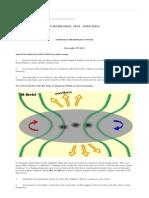 Science & Technology Notes (Nov_ 2014 - June 2015)