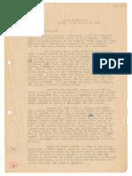 Carta de Fernando Pessoa a Adolfo Casais Monteiro