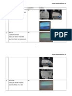 Projector Specification.docx