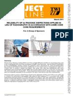 PR17981 Project Outline --De Case Requirements