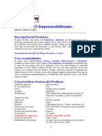 Plastikote+15-Impermeabilizante-2015.