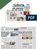 Libertà Sicilia del 30-07-15.pdf
