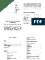 forensic medicine.docx
