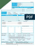 sb_app_form_01
