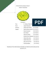 Laporan PBL Al-Islam 2 Modul 2
