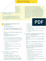 FCE WORD TRANSFORMATIONS 1+2 (1)