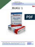 MERAKIT_KOMPUTER-REVISI.pdf