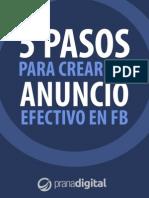 Guía+De+Anuncios+En+Facebook+2015