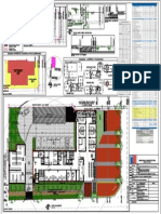 ARQ01 Emplazamiento y Superficies PDF