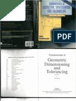 Fundamentals of GD&T_Alex Krulikowski