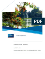 Colliers Hanoi Property Report Q4 2011-Eng (1)