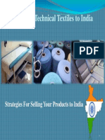 Exporting India 2011