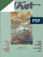 REVISTA THOT 2000 N.74