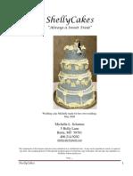shellycakes_busplan.pdf