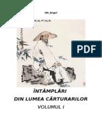 WU-JINGZI - Intamplări din lumea cărturarilor - vol-1.pdf