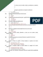 Excel Test1