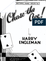 Engleman, Harry - Chase the Ace