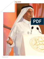Al Attiyah-Listening Post.pdf