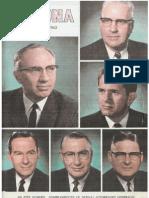 02 - LIAHONA FEBRERO 1962