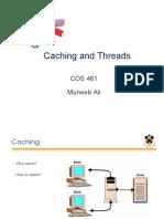 threads_caching.pdf