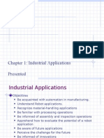 Lec5 Industrial Application