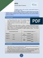 Arquivo 2 REGULAMENTO - I Prêmio Pescaria.pdf