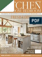 Essential Kitchen Bathroom Bedroom 2013-1