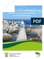 nationalguideline_landbasedinfluent_dischargecoastal.pdf