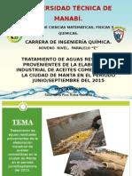 proyecto MODALIDAD.pptx