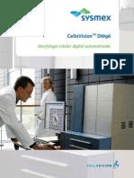 CellaVisionDM96-Español.pdf