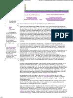 Recomendaciones para la cría de lombrices rojas californianas.pdf
