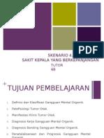 SKENARIO 5. TUTOR 6B.pptx
