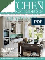 Essential Kitchen Bathroom Bedroom 2013-2