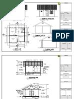 88 Gambar Desain Rumah Minimalis Pdf HD Paling Keren Unduh Gratis