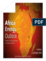 Africa Energy Outlook Slides.pdf