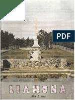 04 - LIAHONA ABRIL 1962