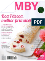 Revista Bimby 03-2015