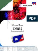 CMGPS