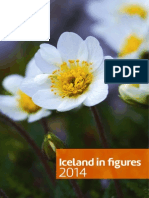 Iceland in Figures 2014