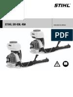 214_manual de utilizare pulverizator Stihl SR_430,450 big.pdf