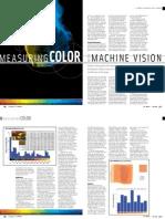 IFT_machine vision.pdf